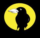 flossk_logo-svg